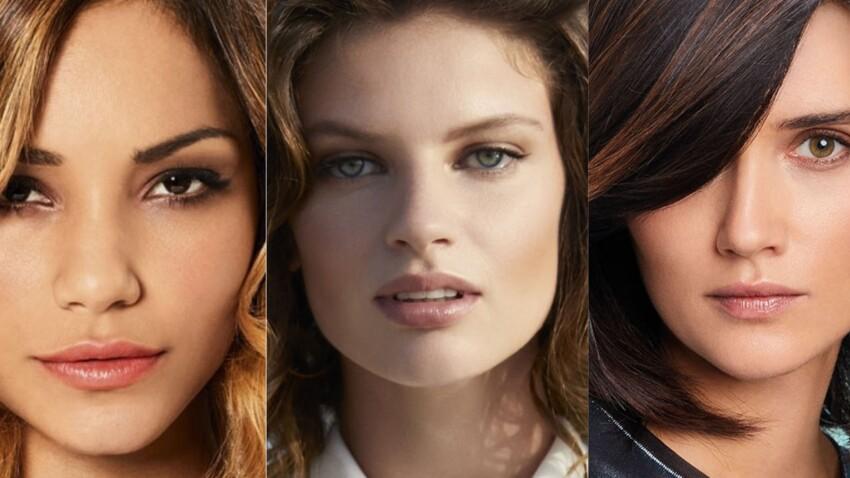 Carré mi-long : la coupe de cheveux ultra-tendance de l'année 2020