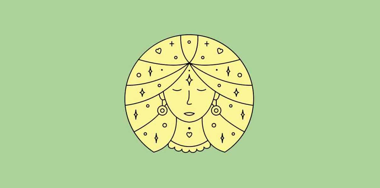 Juillet 2020 : horoscope du mois pour la Vierge