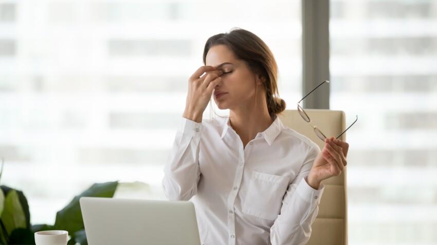 3 exercices pour mieux voir sans lunettes