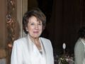 """Roselyne Bachelot : sa blague très coquine sur le confinement dans """"Les Grosses Têtes"""""""