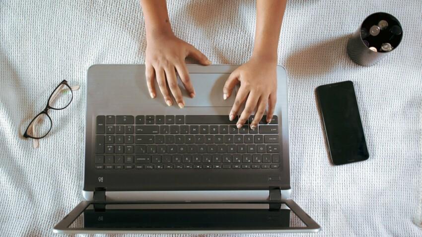 Envoi de gros fichier : mode d'emploi