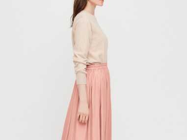 20 jupes longues tendance à moins de 30 euros