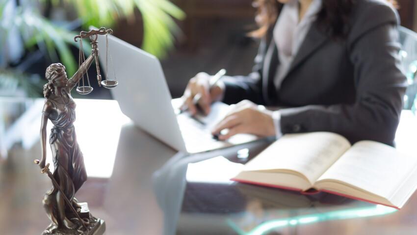 Immobilier, succession... Des notaires répondent gratuitement à vos questions !