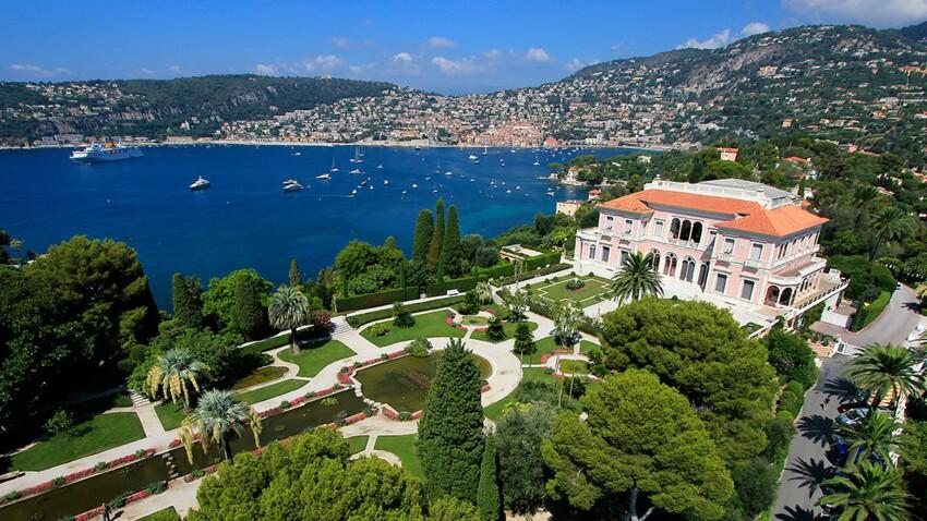 Sortir enfin ! 5 merveilles à (re)découvrir en France