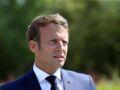 """""""Des ministres épuisés"""" : Emmanuel Macron obligé de faire un remaniement ?"""