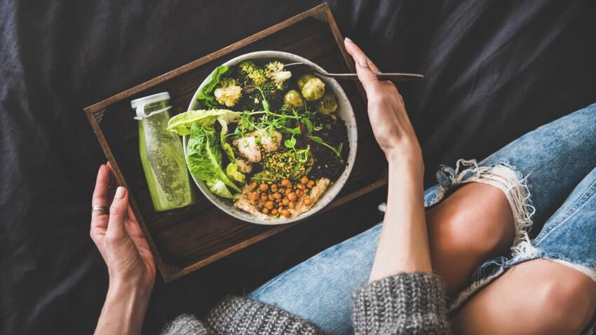 Vitamine K : pourquoi est-elle si importante pour la santé et où la trouve-t-on ?
