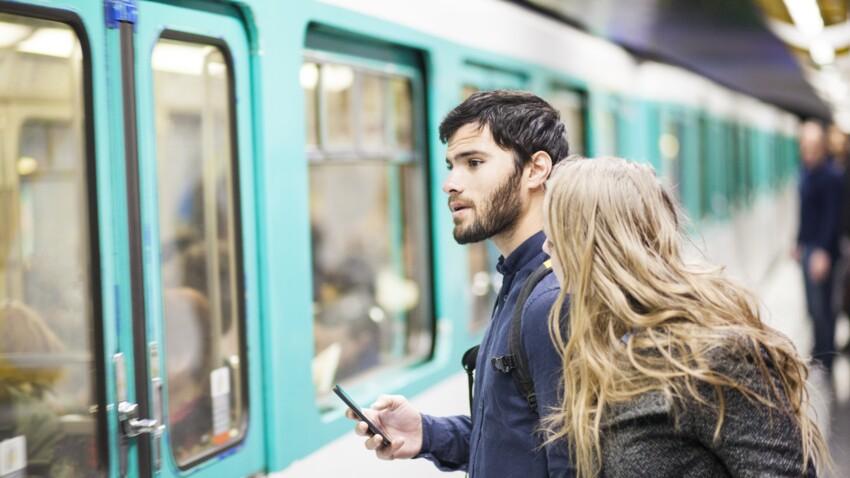 Pour ou contre un service minimum garanti dans les transports?