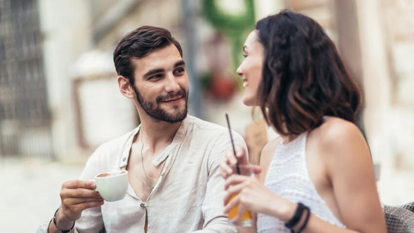 Compatibilité amoureuse : la question à poser absolument pour éviter les déconvenues