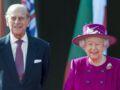 99e anniversaire du prince Philip : ce que la reine Elizabeth II a prévu
