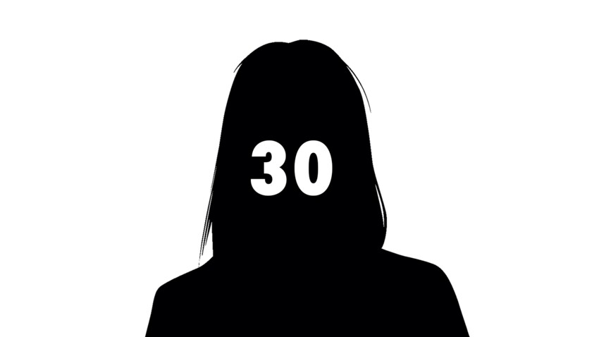 30e féminicide : une femme meurt renversée par une voiture, le conducteur poursuivi pour homicide volontaire