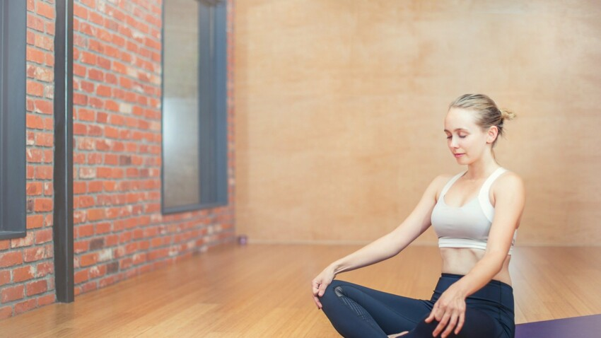Nerf vague : comment stimuler ce super allié de notre santé ?