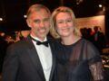 Paul et Luana Belmondo : qui sont leurs trois enfants ?