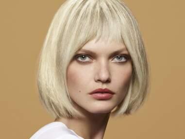 Carré court : la coupe de cheveux tendance du moment