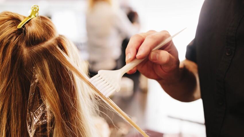 Quelle couleur de cheveux choisir ? 3 conseils pour ne pas se tromper