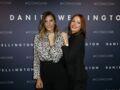 Miss France et l'alcool : ces révélations surprenantes de Maeva Coucke et Camille Cerf