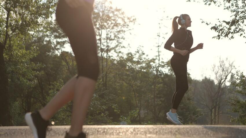 Activité physique : comment savoir si vous bougez suffisamment ?