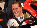 Michael Schumacher bientôt opéré par un chirurgien français ?