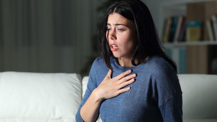 BPCO : pourquoi cette maladie respiratoire touche aussi les non-fumeurs
