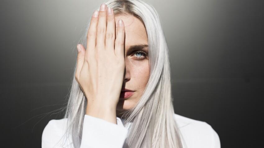 Blond foncé cendré : les plus belles coupes de cheveux et nos conseils pour adopter la tendance