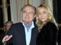 Emmanuelle Béart évoque les critiques blessantes de son père Guy Béart