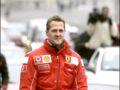 Michael Schumacher : son opération reportée à cause du coronavirus ?