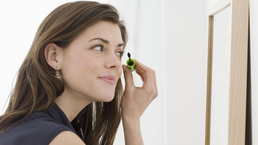 Mascara : comment choisir le meilleur pour mes cils