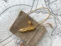 Comment utiliser un pendule divinatoire égyptien ?