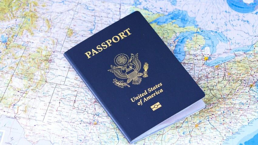 Tout savoir sur l'Esta pour voyager aux États-Unis