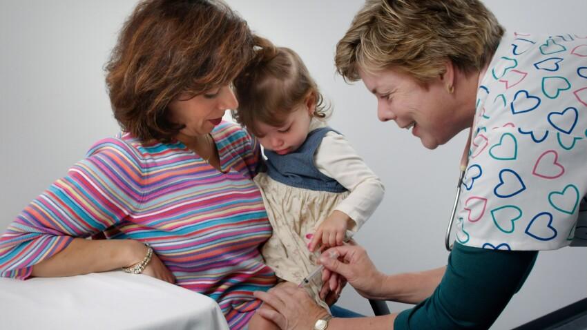 Syndrome de Münchhausen par procuration : quel est ce trouble psychiatrique qui affecte plus souvent les mères ?