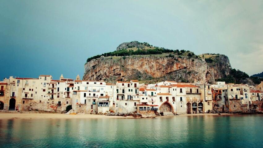 Sicile : 7 spécialités sucrées à découvrir