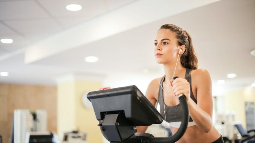 Vélo elliptique : comment l'utiliser pour perdre du poids ?