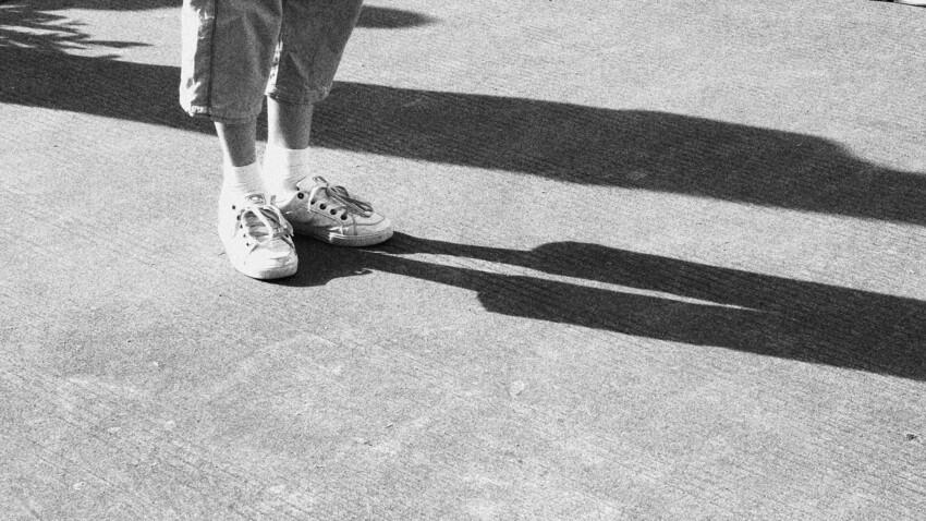 #Iwas : des victimes de violences sexuelles dans leur enfance témoignent sur Twitter