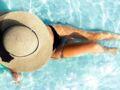Exposition au soleil : 5 idées reçues sur les rayons et indices UV et nos conseils pour protéger sa peau