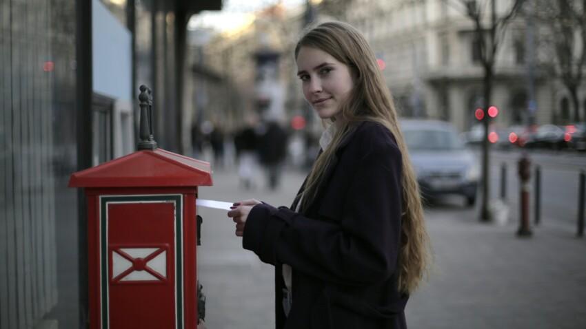 Déménagement : comment faire suivre son courrier ?
