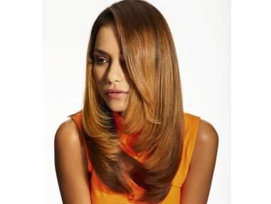 Dégradé cheveux longs : les plus belles coupes de cheveux et coiffures