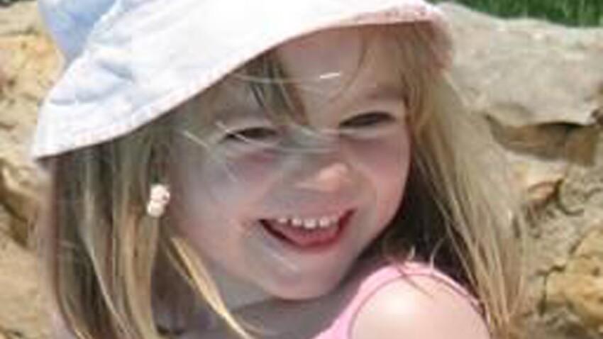 Disparition de Maddie McCann : le procureur allemand annonce la mort de la fillette… puis se rétracte
