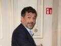 """Stéphane Plaza """"indécent"""" : un chroniqueur de Cyril Hanouna balance sur l'agent immobilier de M6"""