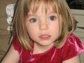 Disparition de Maddie McCann : les enquêteurs affirment avoir des preuves de sa mort