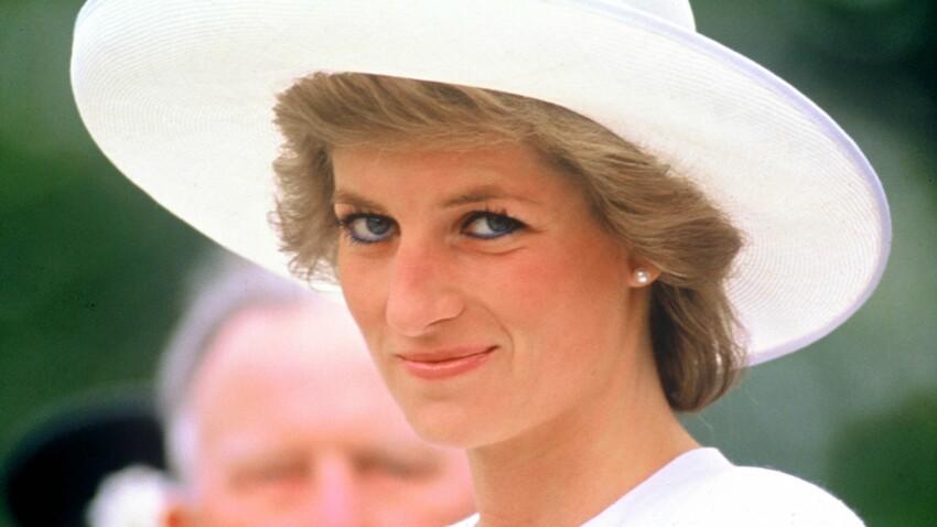 Lady Diana : cette célèbre actrice qui va incarner la princesse au cinéma