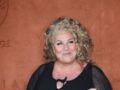 Marianne James : ses confidences coquines sur le lieu le plus insolite où elle a fait l'amour