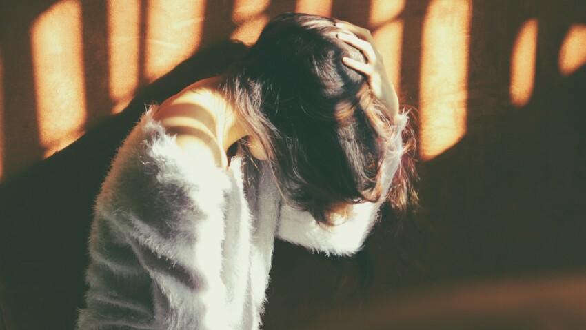 Maladie de Sanfilippo : quels sont les symptômes de cette dégénérescence neurologique ?