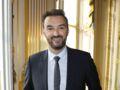 """""""Tous en cuisine"""" : l'émission de Cyril Lignac va-t-elle reprendre ?"""
