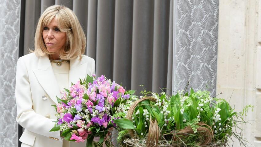 Brigitte Macron opérée : les détails de son intervention chirurgicale dévoilés