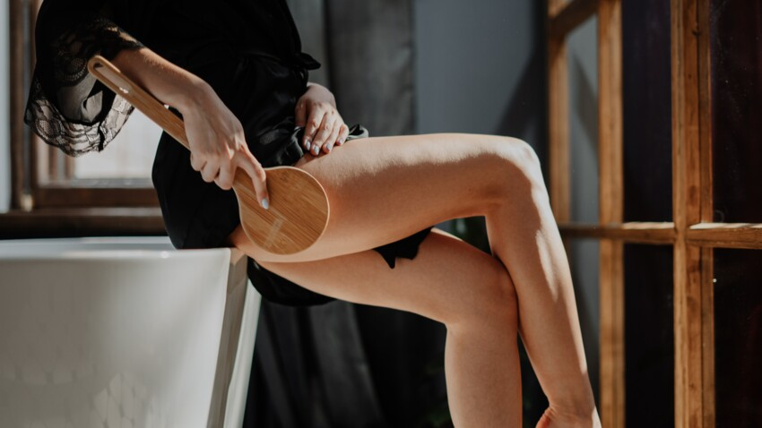 Cellulite : top 10 des aliments anti-capitons