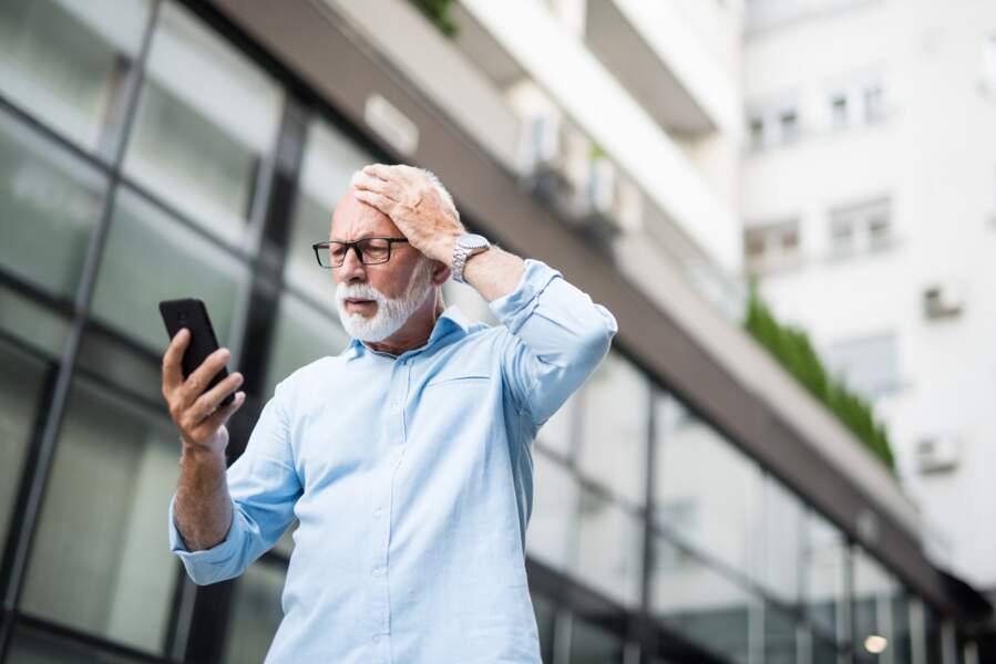 La mémoire de mon smartphone Android est toujours pleine, que faire ?