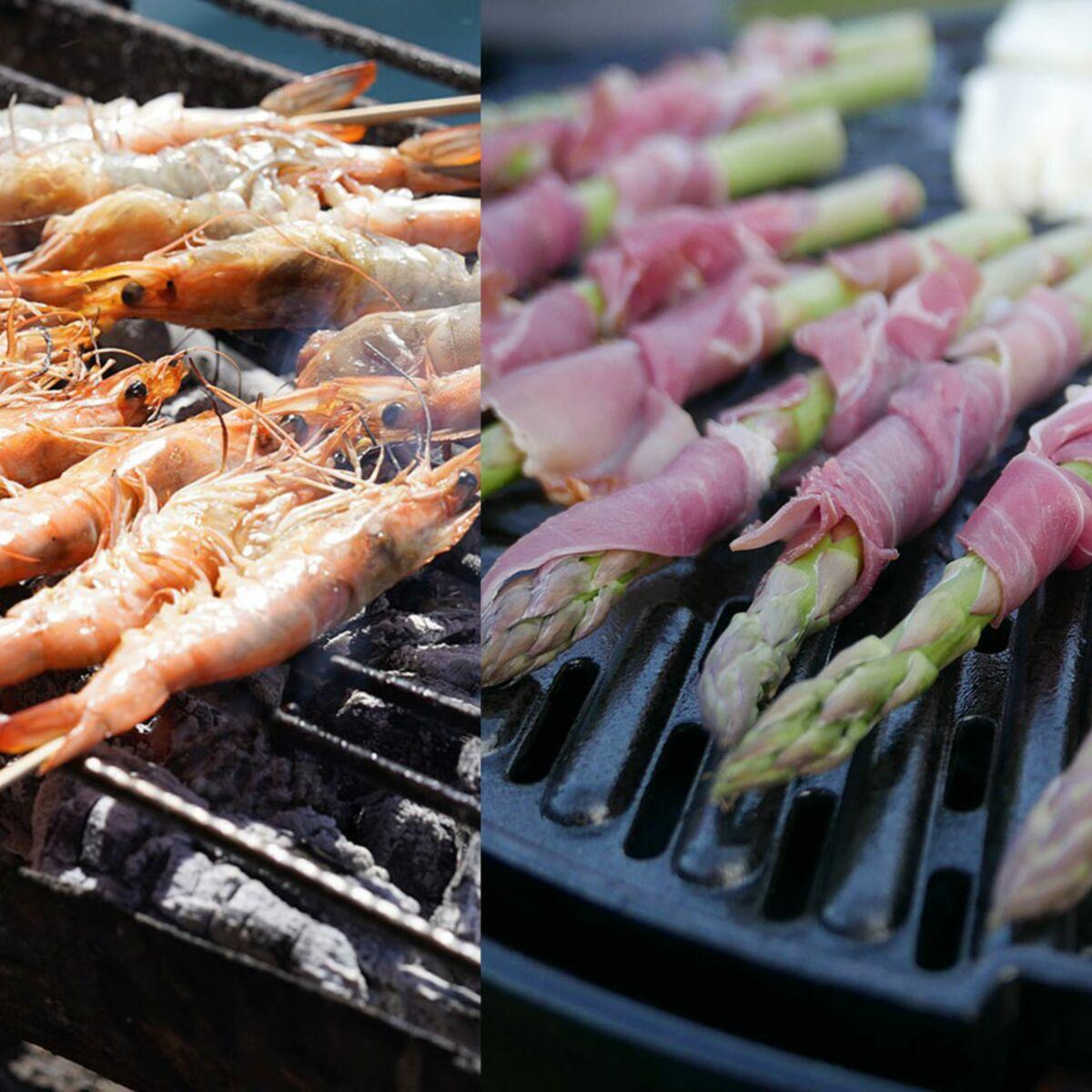 Cuisine d'extérieur : bien choisir son barbecue ou plancha