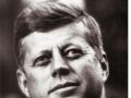 Mort de Jean Kennedy Smith, la dernière sœur de John Fitzgerald Kennedy