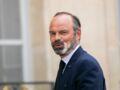 Edouard Philippe : cette maladie qui lui blanchit la barbe, le Premier ministre se confie