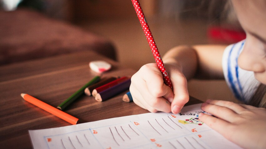 Retour à l'école le 22 juin : quelles sont les nouvelles règles sanitaires ?
