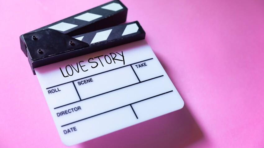 Livres, films… Pourquoi s'enflamme-t-on pour les histoires d'amour ?